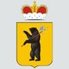 Братья Полянские выиграли чемпионат и первенство России по дуатлону