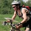 Соревнования по велоориентированию на призы магазина «Территория спорта»
