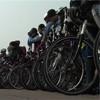 7 общесибирский первомайский велопробег (1-3.05.2009)