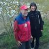 Немецкий путешественник проплывет в одиночку на каяке от Красноярска до Дудинки