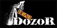 DozoR - альтернатива привычному образу жизни и серым будням.