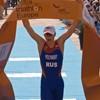 Дмитрий Полянский вошел в тройку номинантов на звание «Лучший спортсмен мая»