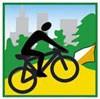 Сусанины на велосипедах