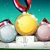 Красноярские спортсмены завоевали четыре медали на европейских соревнованиях по зимнему триатлону