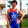 Дмитрий Полянский стартует на первых этапах чемпионата мира в «золотой десятке»