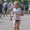 Триатлон -спринт