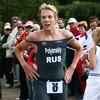 Игорь Полянский выиграл чемпионат России на спринтерской дистанции