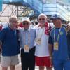 Анатолий Коробов: в нынешнем сезоне мы сознательно пожертвовали чемпионатом мира ради высоких позиций в олимпийском рейтинге