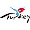 Вести из Турции – есть золото и бронза!