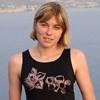 Ирина Абысова – вторая на этапе Кубка Европы по триатлону в Израиле
