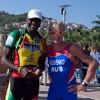 Дипломатические отношения с федерацией государства Сент Китс и Невис