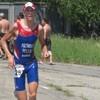 Красноярский триатлонист получил путевку на чемпионат мира