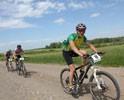 В минувшие выходные состоялось культовое событие для всех поклонников велоспорта – открытый региональный веломарафон «КРАССПОРТ»