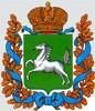С медалями из Томска
