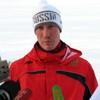 Евгений Кириллов: « У меня был взрыв эмоций»