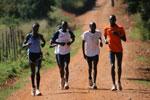 eldoret_trainingjpg.jpg