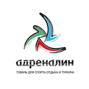 Веломарафон «Красспорт» - 2021