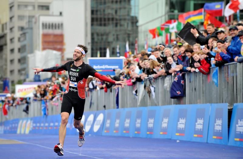 Ironman: 10 крутых фактов о самом сложном соревнований в мире