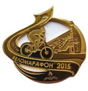 2015-289x300