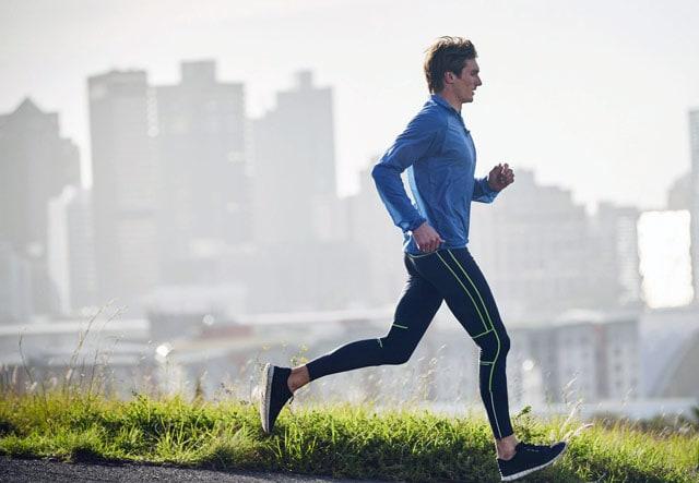 Бег на низком пульсе: как и зачем тренироваться с низкой интенсивностью