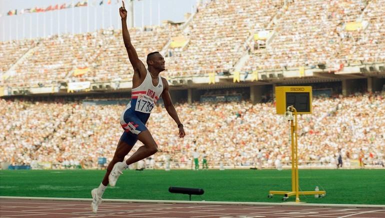 Невероятные 5 рекордов в мире спорта, которые невозможно побить